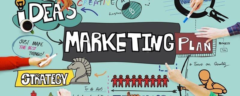 Marketing Translation Services Hong Kong